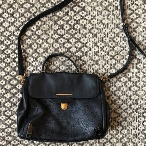 Marc by Marc Jacobs Leather Handbag - Like new